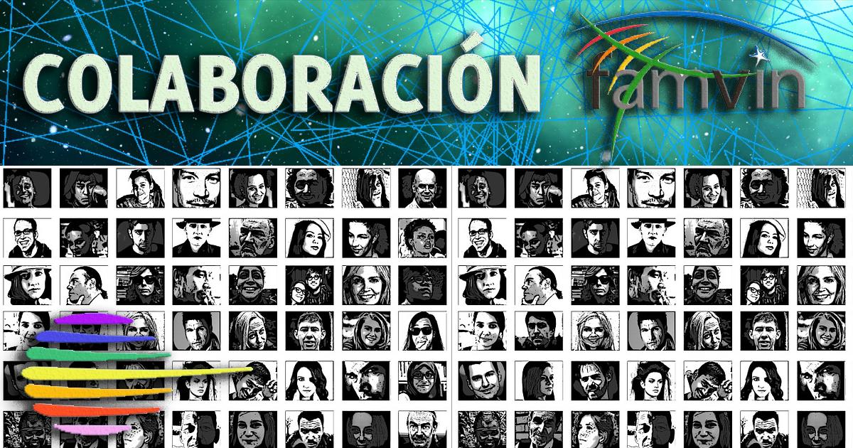 Orígenes de la Colaboración Vicenciana