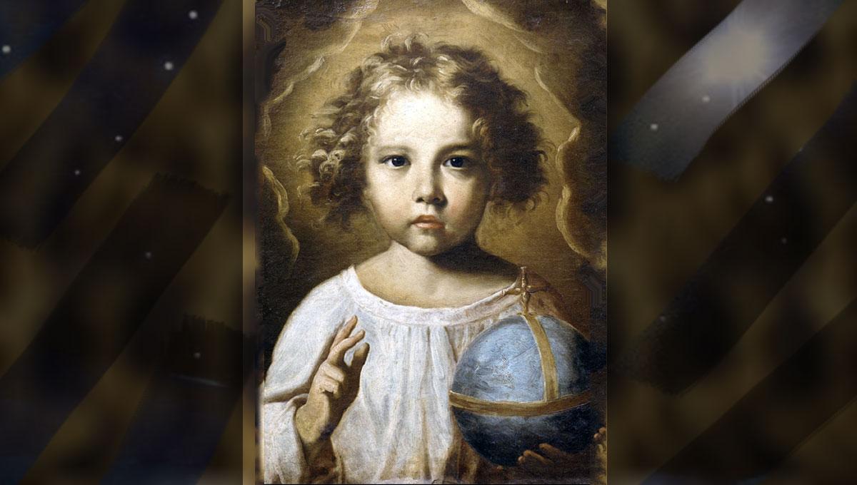 Reflexión: la venida de Jesús al mundo