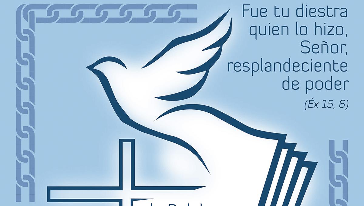 Semana de Oración por la Unidad de los Cristianos 2018