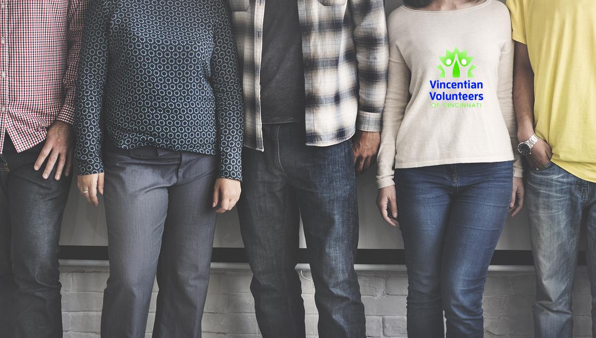 Cinco mitos sobre ser voluntario vicenciano