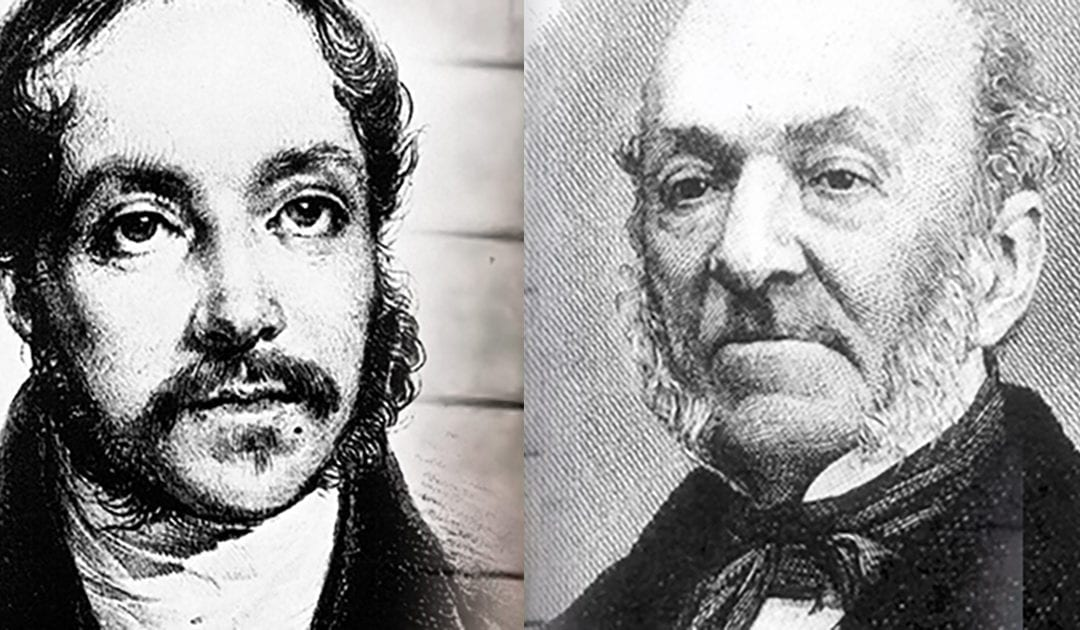 Santiago Masarnau: París, de 1837 a 1843