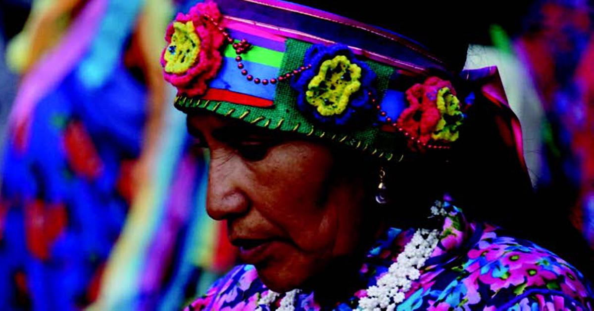 Los Misioneros Vicentinos en la Tarahumara (México)