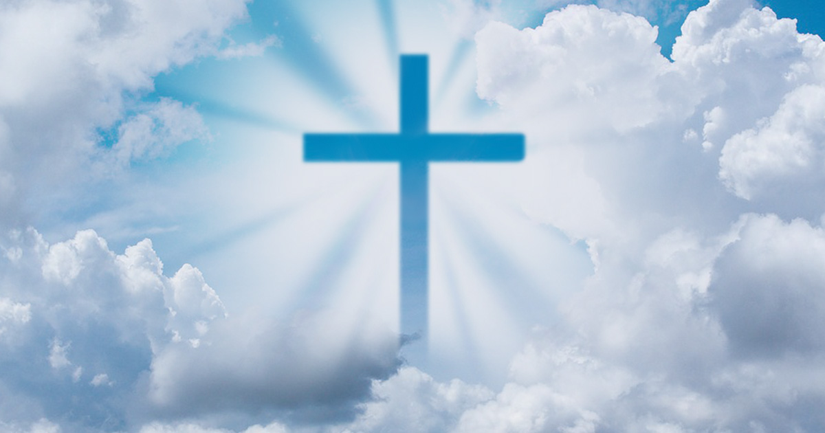 Pregón pascual de las Comunidades Eclesiales de Base de la IV región de Nicaragua