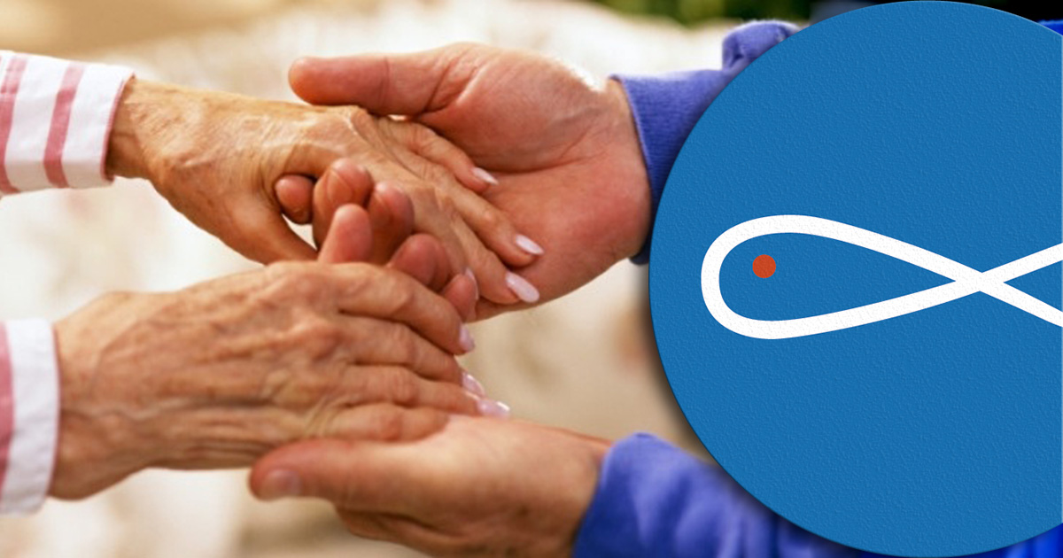 SSVP: 185 años de caridad y de amor junto a los que sufren