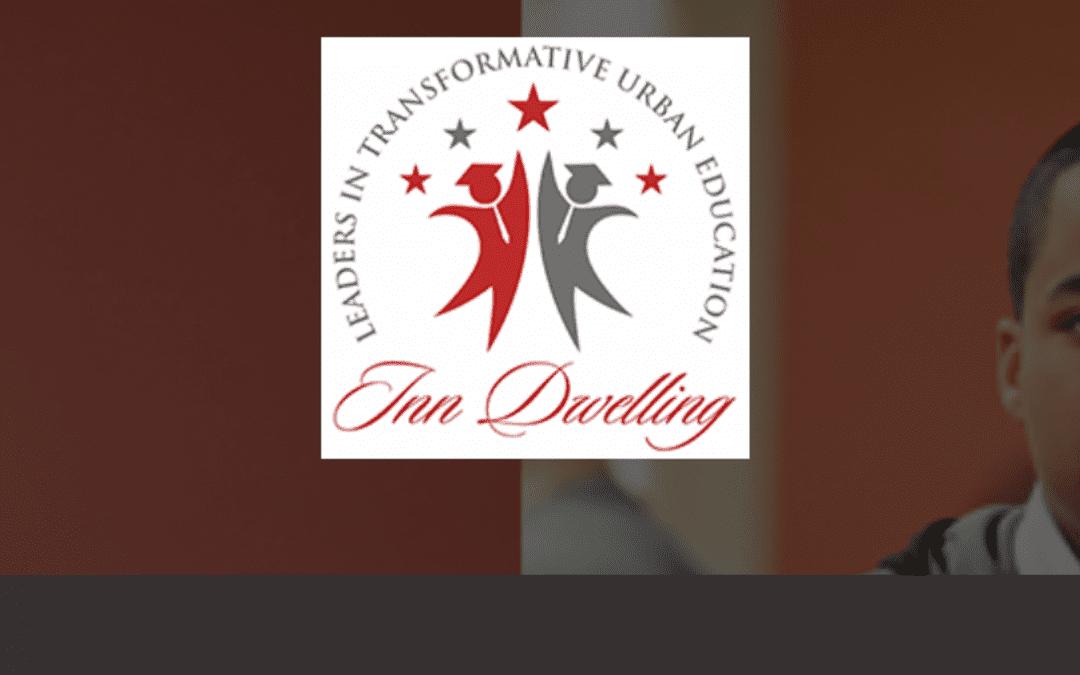 """""""Inn Dwelling"""" (Filadelfia, EE. UU.), finalista del Premio de la Fundación Wawa ¡VOTA!"""