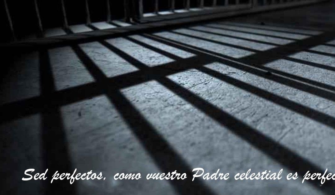 Un rotundo NO a la pena de muerte