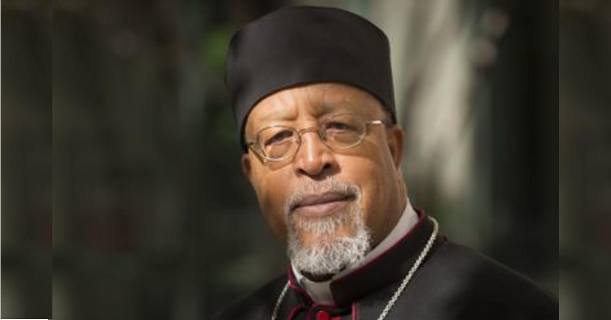 Firme mensaje al Sínodo de un cardenal vicenciano