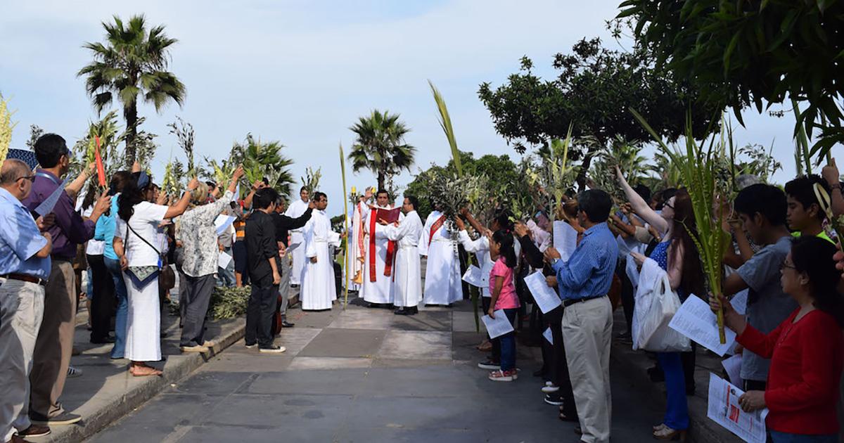 Una Iglesia pobre y para los pobres: Medellín, 50 años después