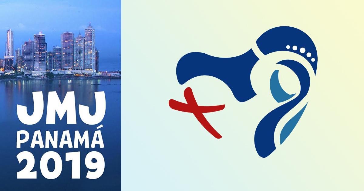 Informaciones sobre el Encuentro Juvenil Vicenciano en Panamá, enero de 2019