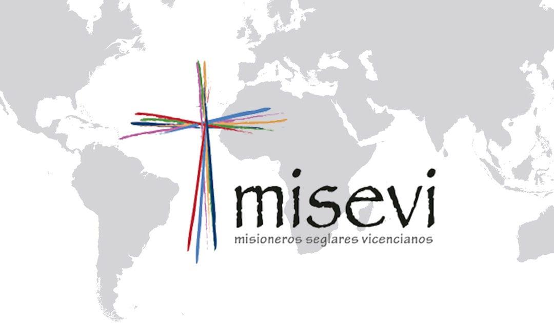 Conversaciones sobre Justicia Social: MISEVI
