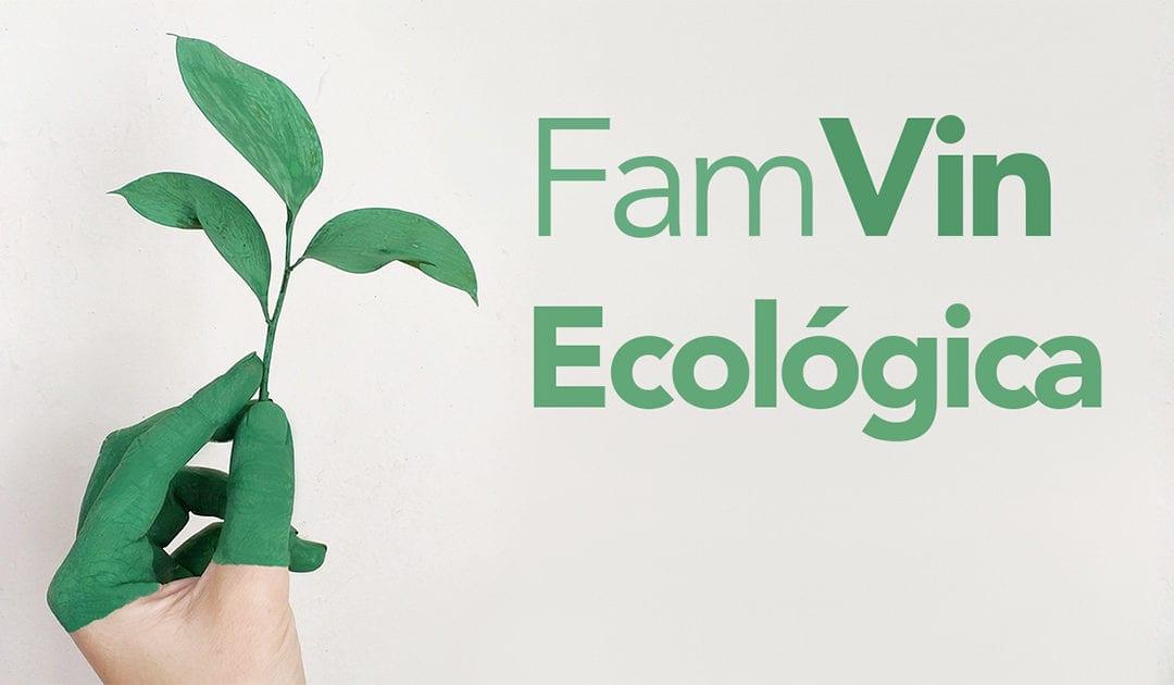 Experiencia ecológica para FamVin