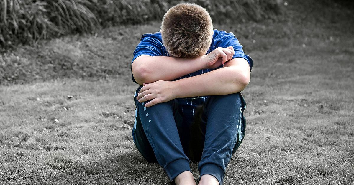 La esperanza evita que las personas se suiciden