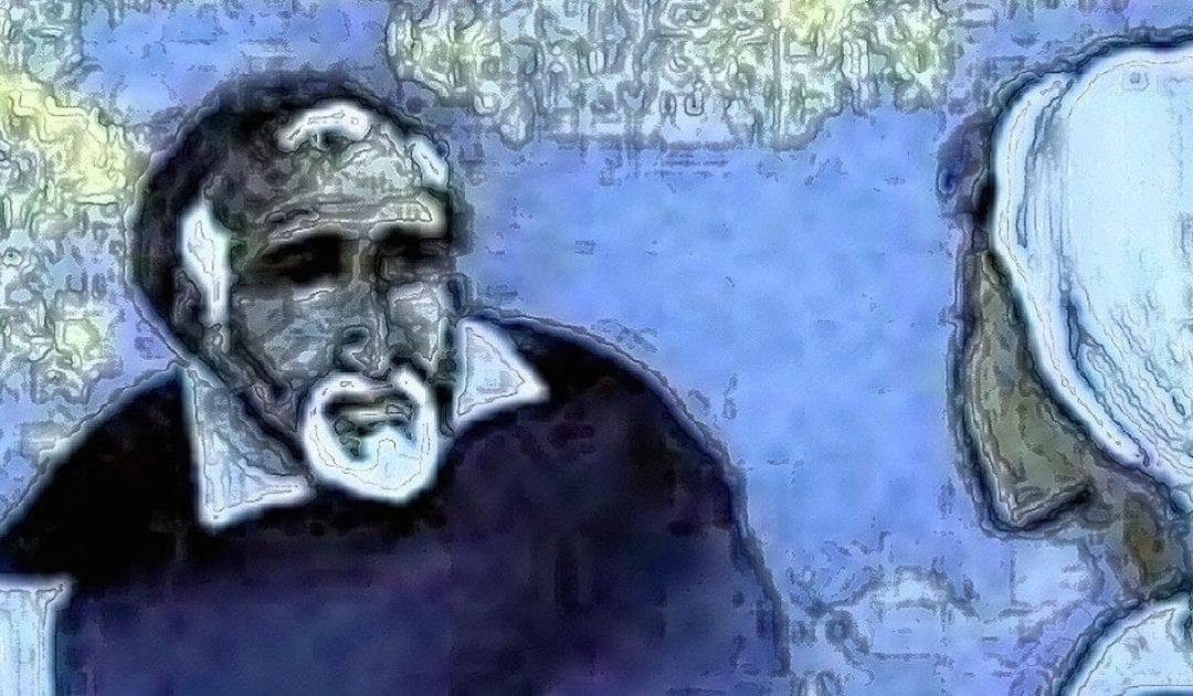 Santa Catalina Labouré: un sueño se hace realidad