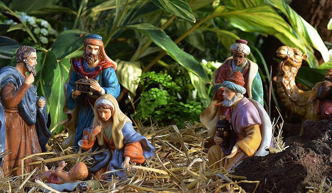 Navidad es Navidad