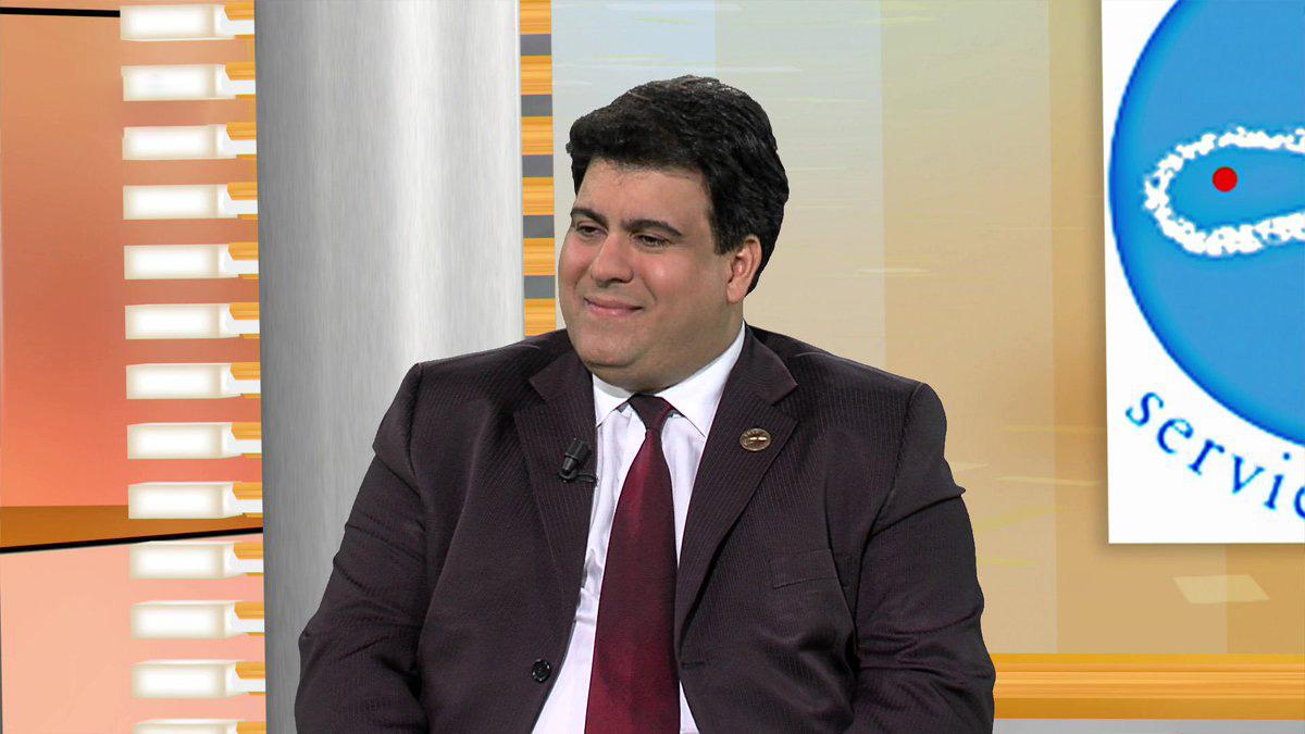 Recientes y próximos viajes institucionales del Presidente General de la SSVP