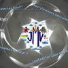 jmv-nuevo-sitio