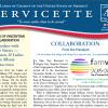 LCUSA-collaboration