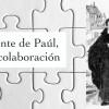 SVP colaboracion