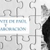 svdp-collaboration-es-facebook