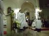 04-el-p-daniel-cm-leyendo-proclama-pontificia