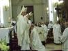 06-sucesion-apostolica