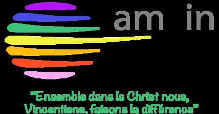 logo-famvin-french