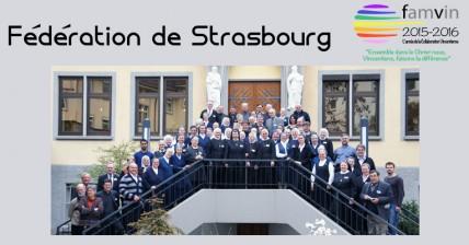 strasbourg_federation_fi_fr