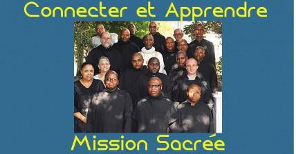 sacred_mission_FR