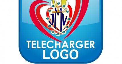 telecharger-blur-square-LOGOJMV