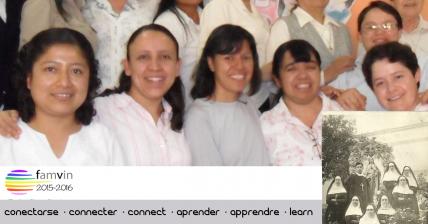 tmp_17228-Hermanas-Del-Corazón-De-Jesús-Sacramentado-FB-426045664