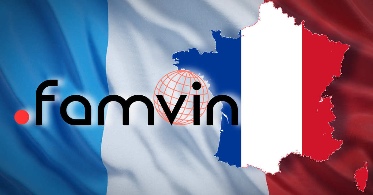 Compte rendu de la réunion de la Famille Vincentienne en France