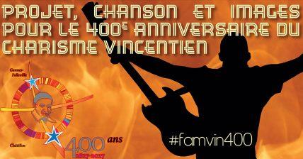 video cancion frances fb