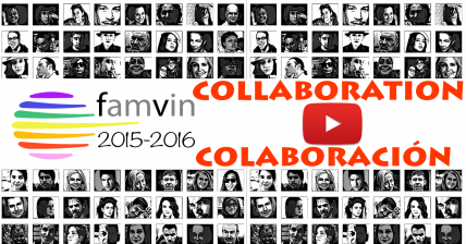 what-is-collaboration-facebook
