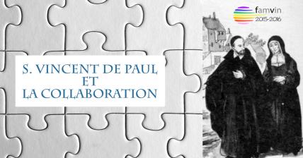 svdp-collaboration-fr-facebook