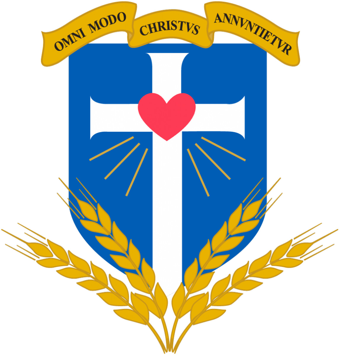 Message du Supérieur Général des Religieux de Saint Vincent de Paul