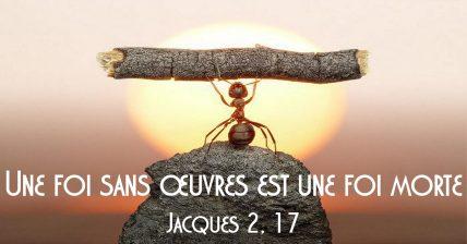 foi-sans-oeuvres-fb