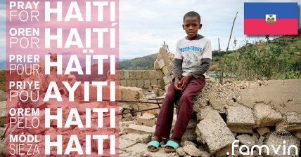 pray-for-haiti-fb
