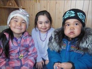Enfants-3-300x225