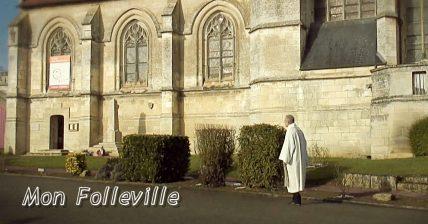TMSG MyFolleville 22 1200_FR