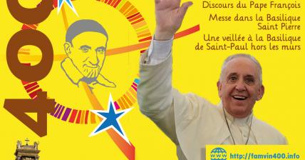 pope-symposium-2017-1200x1200-FR