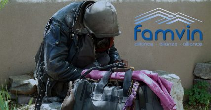 homeless-alliance-fb
