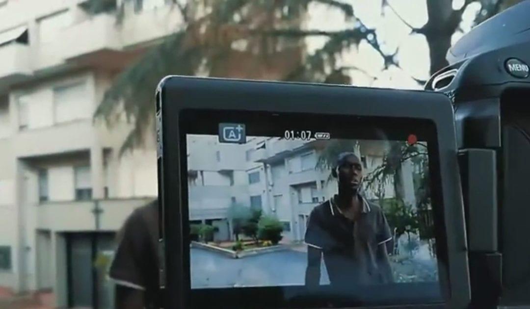 """Vidéo : """"Mediterranea"""", un projet de changement systémique auprès de la Curie Générale de la CM"""