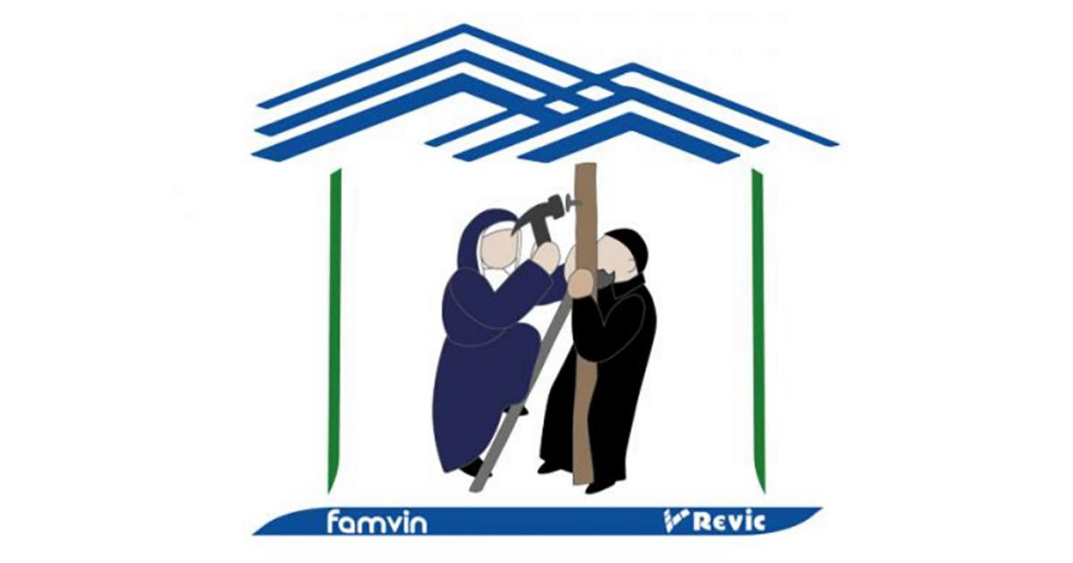 Projet pour les sans-abri – Province de Notre-Dame de la Mission des Filles de la Charité