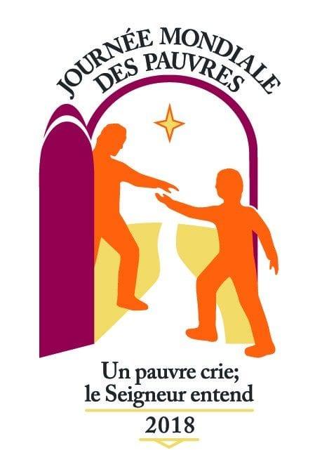 La Famille Vincentienne en France et la Journée Mondiale des Pauvres