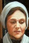 Beatificazione di Suor Margherita Rutan