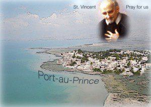 Haiti: a Petion Ville incontro su una ricostruzione difficile