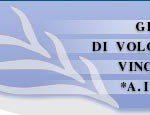 I GVV non hanno un riconoscimento canonico all'interno della Chiesa