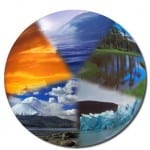 """Forum di """"Greenaccord"""": necessaria più attenzione all'ambiente"""