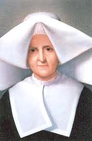 Memoria liturgica della BEATA ROSALIA RENDU, forte e tenera madre dei poveri