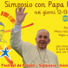 pope-symposium-2017-facebook-featured-IT